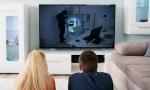 三星和SK电信合作开发一款支持5G的8K电视