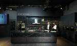 海尔冰箱携手SideChef打造欧洲版智慧厨房新生态