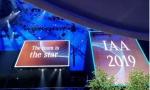戴姆勒5大高管震撼演讲,人工智能指导原则印象深刻