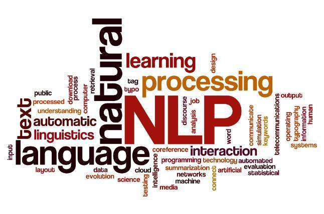 人工智能领域中的一个重要方向:自然语言处理