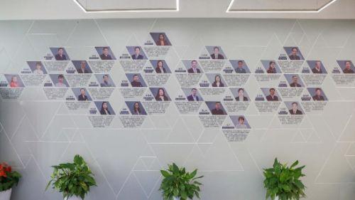 """松鼠AI创新学习模式 斩获""""2019年新浪五星金牌课外辅导机构"""""""