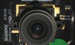 大联大世平集团推出基于Intel产品的人工智能之人脸识别摄像头解决方案