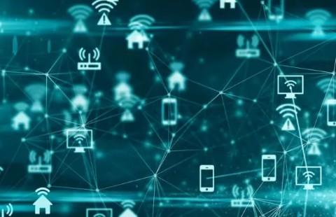 微软公布IoT Signals研究报告,将四年投入50亿美元用在互联网