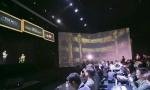 5G全息影像通信成功?WiMi微美全息模块化搭建AI视觉系统