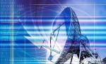 GSMA呼吁全球各国政府加大对mmWave频谱支持力度