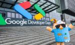 美图公司出席2019 Google开发者大会 海外用户收入双增长