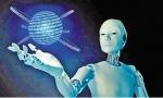 "AI进入环保领域,以科技为核心驱动""绿色""管理模式"