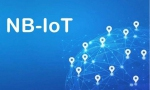 NB-IoT连接数超6000万,燃气表、水表开卡数双双突破千万