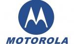 摩托罗拉首款智能电视将于9月16日亮相 首发印度