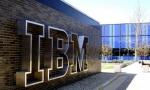 IBM发布全新高端存储,进一步补充大机环境数据管理