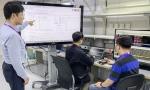 SKT联合爱立信成功测试5G独立组网