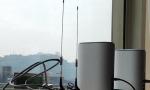 中国联通在重庆开通全国首条跨域5G入云专线
