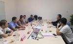 大唐网络5G微基站产业正式落地南昌,聚焦5G+VR场景