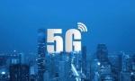 中国电信终端产业联盟未来将从五个方向推进5G