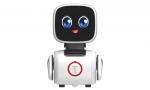 """好帮手助力父母告别育儿焦虑 优必选科技推出育儿智能机器人""""小方头"""""""