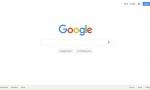 Google调整搜索算法 优先显示一手新闻来源