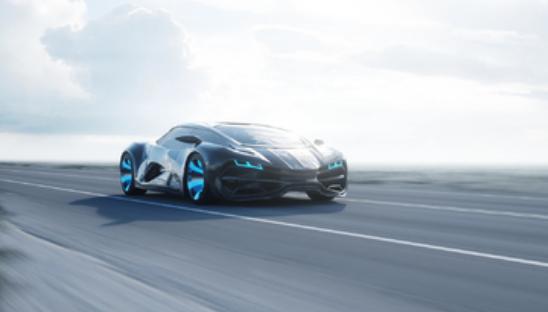 新思科技发布新产品 加速汽车系统芯片开发和认证