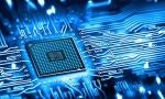 探境语音芯片量产发布,视觉芯片已流片成功年底发布