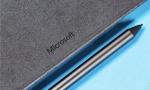 曝微软Surface Pro 7新款Surface Pen支持无线充电