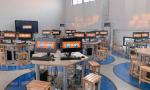 联想助力杭州湾人工智能实验室,打造AI教育新标杆