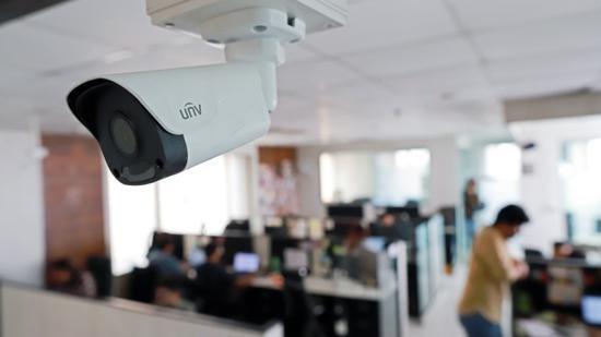 印度计划建立大规模的人脸识别系统 旨在帮助警察部队