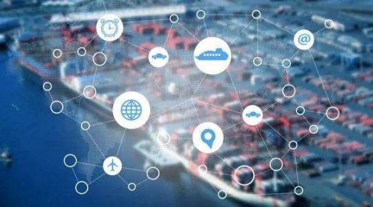 物联网对终端芯片的市场需求也将呈指数级增长