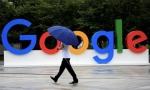 谷歌计划向欧洲数据中心投资30亿欧元
