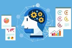 AIoT生态或将由视觉感知引领 旷视重仓人工智能+物联网