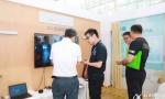 科大讯飞AI电视助手亮相天翼博览会,助力客厅迈入语音交互新时代
