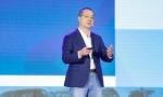 """餐饮业数字化转型,明略科技推出""""双中台""""和供应链业务协同平台"""