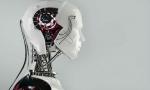 瞄准人工智能的最后一公里 平安科技与英特尔打造联邦智能生态
