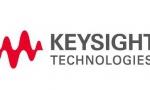 OPPO与Keysight成立联合实验室 加强5G设备研发合作
