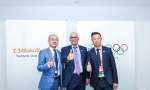 英特尔与阿里云宣布合作为东京奥运会和北京冬奥会推出多项智能技术