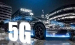 """移动5G为汽车电器产线装上智慧""""神经网络"""""""