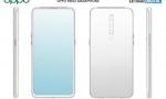 OPPO手机新设计公布,或在下一代Reno系列采用