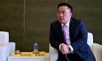 专访京东AI总裁周伯文:5G将增强AI规模效应