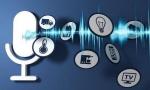 20年技术积累,科大讯飞成功跻身智能语音市场占有率第一宝座