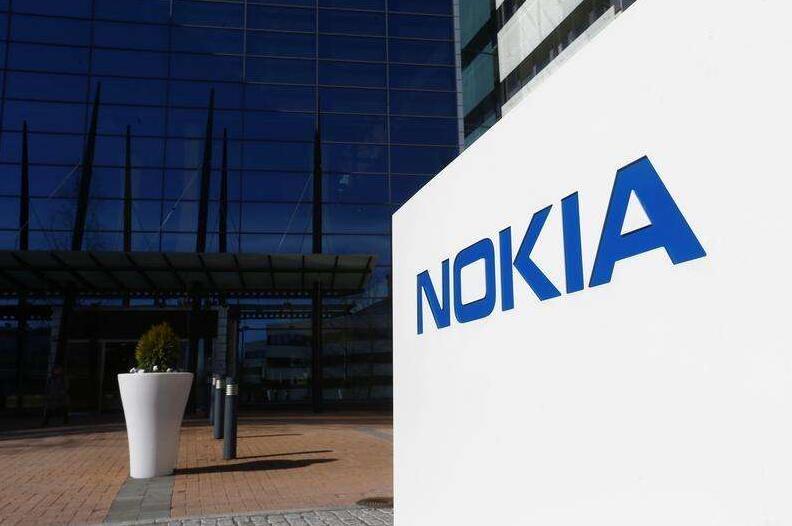 诺基亚发布面向下一代接入网的Quillion芯片组