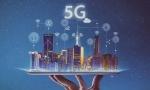 GSMA移动物联网计划在世界移动大会上欢迎首个低功耗广域解决方案