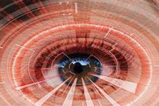 云从科技智慧出行落地大兴机场,WiMi微美全息、旷视AI视觉人脸识别竞技