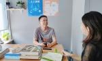 小童科技CEO吕晓东:人工智能赋能幼教行业的定位与思考