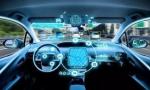 全球汽车应用人工智能市场分析与展望