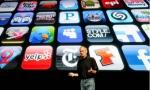 苹果安卓开启App订阅模式,既解痛点又把用户拴住