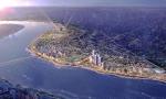 智慧城市,一场千亿市场背后的进化与变革