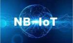 NB-IoT迎来爆发式增长,未来大有所为