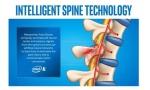 英特尔和布朗大学部署人工智能,希望帮助瘫痪患者恢复运动功能