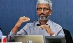 """专访英特尔Raja M. Koduri:软硬结合让""""摩尔定律""""的提升变成十倍"""
