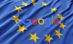 谷歌获西门子和诺基亚支持,向欧盟48亿美元反垄断罚款发起反击