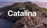 苹果Catalina正式推送更新!iTunes一分为三 系统生态进一步融合