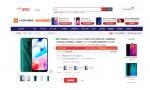 Redmi首款5G手机K30官宣 红米8系列京东首发